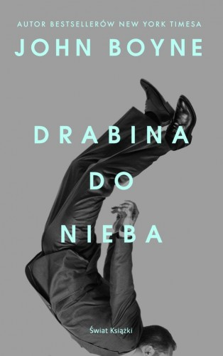 Drabina do nieba